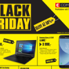 Black Friday – Slevy až 50%