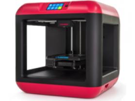 3D tiskárna FINDER