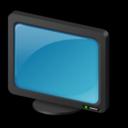 1365453811_lcd_monitor