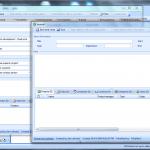 CRM systém eWay