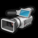 1365450692_videocam