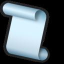 1365453205_script