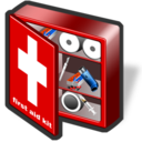 1365508927_first_aid_kit