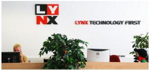 lynx-03