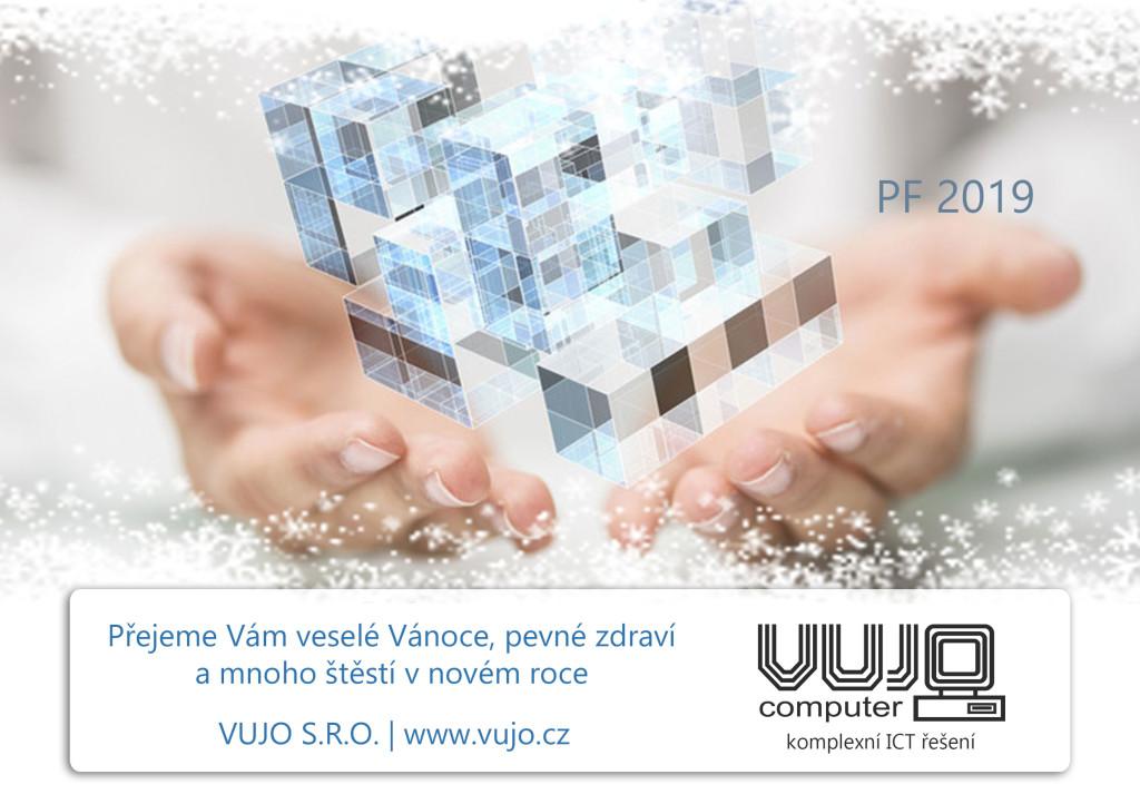 pf2019a2-vujo-CZ
